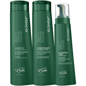 Hey everyone Dan again, so this week I'm going to talk products.