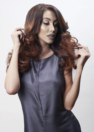 The UK's happiest industry reveals its brightest stars in the Midlands  Today 98 British hairdressers from all corners of the United Kingdom wake up to the happy news of their finalist status in HJ's British Hairdressing Awards. One of these finalists…